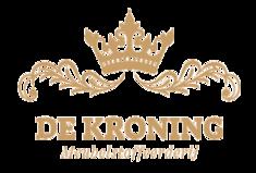 Meubelstoffeerderijdekroning.nl